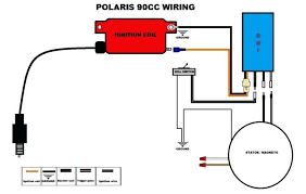 mile marker winch parts diagram with regard to mile marker winch