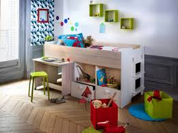 amenagement chambre fille enfants 30 idées pour aménager une chambre décoration