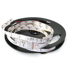 fry s led light strips a13 led strip 2835 3528 12v 60 led m flexible led light white