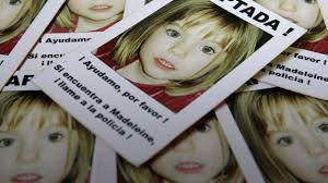 these six questions could hold key to madeleine mccann