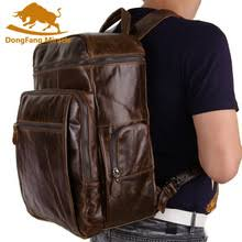 Cowhide Overnight Bag Popular Overnight Backpacks Buy Cheap Overnight Backpacks Lots