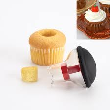 thanksgiving cupcake decorating ideas homegadgetsdaily