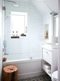 best small master bathroom ideas on smallbathroom remodel showers