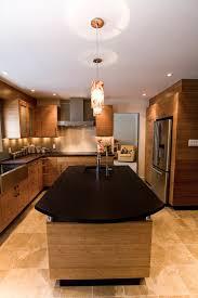 cours de cuisine vosges cuisine cours de cuisine vosges fonctionnalies ferme style cours
