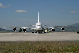 airbus a380 everything you need to know aviation blog