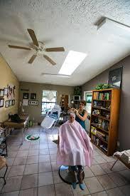 jim ross column a hair salon in the land beyond sr 200 news