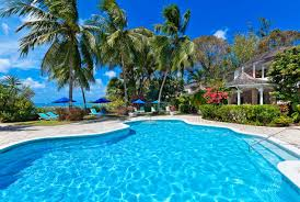 Aa Wifi Barbados Villa Rentals Villa Aa Eb6 3br Rental Villa Emerald