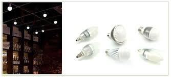 Small Base Light Bulbs Offers A Range Of Led Lights Led Strips Led Spotlights