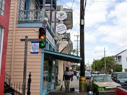 the 38 essential new orleans restaurants january 2013 the dining room is cramped and you will likely have to wait for a seat but the maple leaf bar is half a block away so it s no big deal