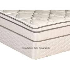 Home Decor Mattress And Furniture Outlets King Mattress And King Size Mattress Sets Rc Willey Furniture Store