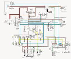 atv wiring diagram atv schematics diagrams wiring diagram odicis