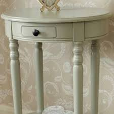 lyon range the lyon range is a antique cream painted wooden