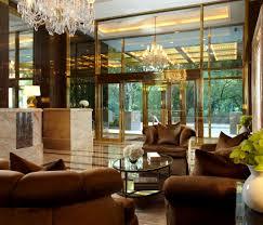 trump living room book trump international hotel u0026 tower new york new york hotel deals