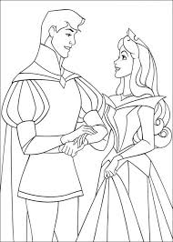 sleeping beauty ballet coloring pages free aurora hut