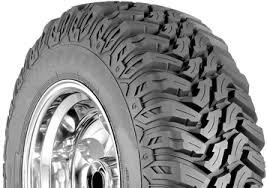 Retread Off Road Tires Eastern Tire Service Ltd Retreaded Remanufactured Tires