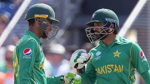 cricket black friday deals 2017 icc champions trophy highlights pakistan storm into final with