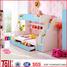 Cheap Childrens Bedroom Furniture by Cheap Children Bedroom Furniture Compound Bed Sets Ta C02 Buy