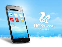 browsers for android mobile uc browser the best competitive browser in mobile world news
