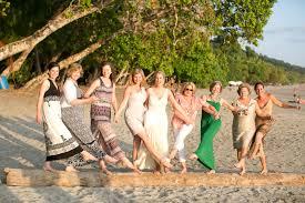 real weddings u2013 jodi and ross at discovery beach house u0026 si como