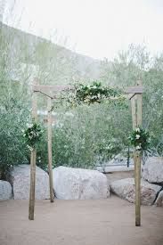 wedding arches rustic 7 beautiful wedding arches