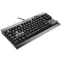 amazon black friday corsair lux keyboards deals coupons u0026 promo codes slickdeals