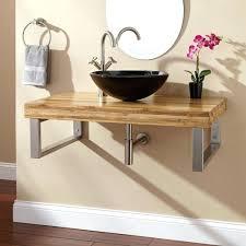 Inexpensive Modern Bathroom Vanities Inexpensive Modern Bathroom Vanities Bowl Vanity Unit Solid Wood