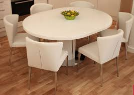 horrible chairs design kitchen table sets discount bench mrs