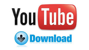 youtube downloader free youtube video downloader step by step guide to download youtube and online videos