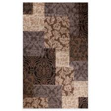 Concord Global Area Rugs Buy Concord Global Rugs From Bed Bath Beyond