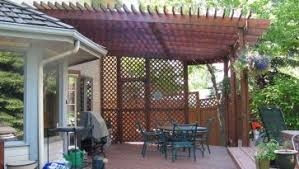 Mosquito Nets For Patio Screened Patio Enclosures And New Ideas Screen Rooms Tallahassee