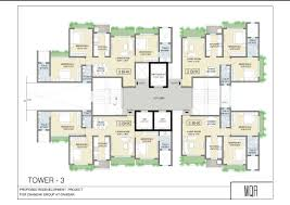 100 regent residences floor plan apartments in southgate mi