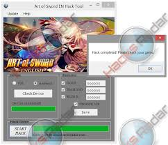android cheats of sword hack cheats ios android free stuff to buy
