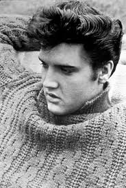 elvis hairstyle 1970 elvis presley a life in pictures 40 years after his death