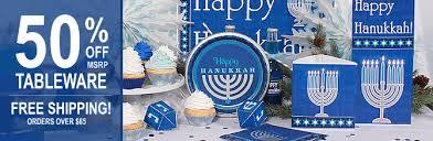 hanukkah candles colors american hanukkah how pop culture created christmas carl