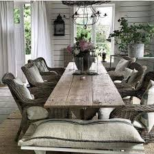 15 dining room decorating ideas living room and dining cozy beautiful dining room décor ideas 15 decoralink