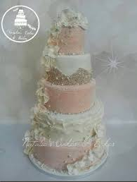 Wedding Cake Order 10 Off Your Wedding Cake Order From Natalie U0027s Cakes And Bakes An