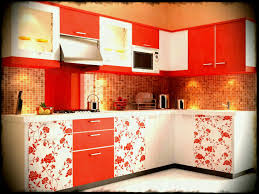 kitchen design ideas cabinets modular kitchen decorating ideas cabinet designs india