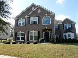 house with 5 bedrooms fannie mae homepath offers time home buyers big time help