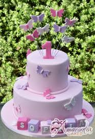 butterfly cake two tier butterfly cake amarantos birthday cakes melbourne
