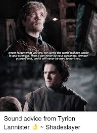 Tyrion Meme - 25 best memes about tyrion lannister tyrion lannister memes