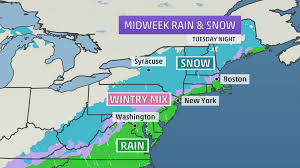 thanksgiving mix nasty weather on the way for thanksgiving week video on nbcnews com