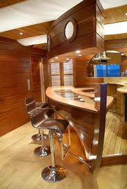 cuisine bateau cuisine bois bateau wraste com