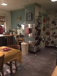 julia child a spy in the kitchen u2013 top secret washington