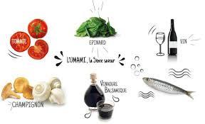 la cuisine sans sel comment faire des produits sans sel qui ont du goût