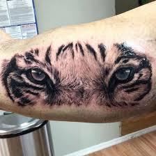 140 best tiger tattoos designs for men u0026 women
