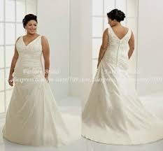 plus size wedding dresses one shoulder naf dresses