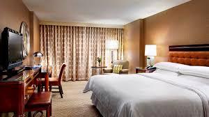 Home Design Jobs Calgary by Yyc Airport Hotels Calgary Sheraton Cavalier Calgary Hotel