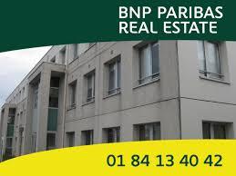 bureaux à louer nantes bureau 1 303 m à vendrenantes achat vente bureau 4110107