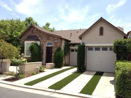 3 Bed 2 Bath House For Rent 13 Best Homes For Rent Fresno Images On Pinterest Renting