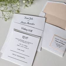 Best Wedding Invitation Websites Wedding Invitation Templates Ae Tags 71 Wedding Invitation